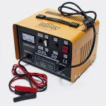 Car-Battery-Charger-12V-24V-16A-Portable-GZL30-v1 (1)