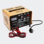 Car-Battery-Charger-12V-24V-16A-Portable-GZL30-v2