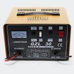 Car-Battery-Charger-12V-24V-16A-Portable-GZL30-v3
