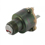 Castelgarden-Ignition-Switch-Long-Key-front-1184500720