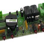 Castelgarden-PCB-Circuit-Board-1257224060