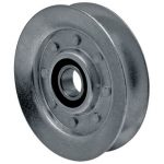 Castelgarden-Pulley-Twin-cut-Main-Blade-Drive-125601550-0