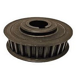 Castelgarden-Steel-28-TOOTHED-PULLEY-125601560-0