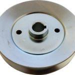 Castelgarden-Steel-Jack-Shaft-Pulley-125601550-0