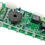 Castelgarden-tc102-manual-blade-1257224131