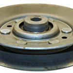 Deck-V-Idler-Pulley-532146763