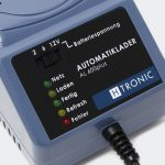 H-Tronic-AL-600plus-for-2V-6V-and-12V-Battery-Automatic-Charger-v2