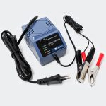 H-Tronic-AL-600plus-for-2V-6V-and-12V-Battery-Automatic-Charger-v3