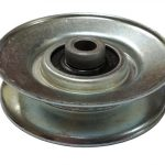 V-Idler-Pulley-Transmission-Drive-Fits-Husqvarna-CT130-CTH130-CT160-CTH160-CTH200-CTH210