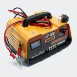Vehicle-battery-charger-car-battery-charger-12V24V-Start-up-support-v1