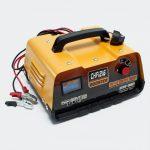 Vehicle-battery-charger-car-battery-charger-6V12V
