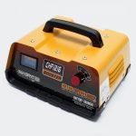 Vehicle-battery-charger-car-battery-charger-6V12V-v2
