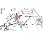 castelgarden-blade-belt-tension-pulley-125601564-1