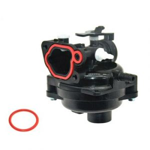 BRIGGS AND STRATTON 591160 CARBURETTOR