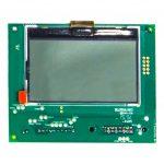 Husqvarna 592910201 – Printed Circuit Assy Hmi Board