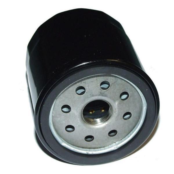 Oil Filter For Briggs Stratton 4153 491056 491056S AM101207 2505027